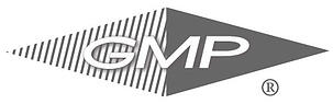 gmp-logo-grayscale-443x139